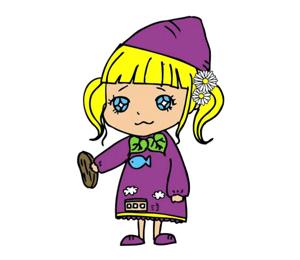 minatochan